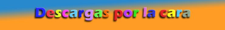 Foro de Informática y Programas Gratis  www.descargasporlacara.com